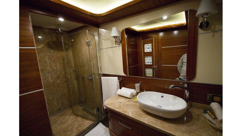 Luxury turkish gulet (43)