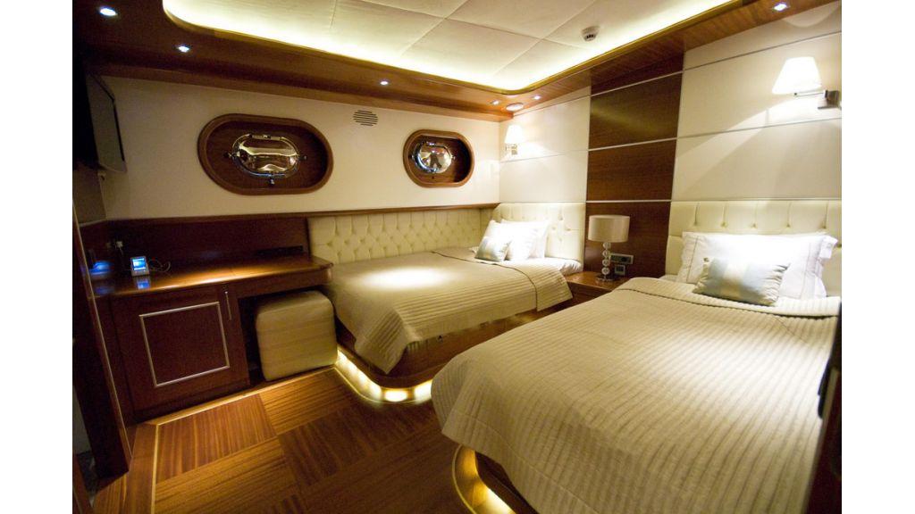 Luxury turkish gulet (45)