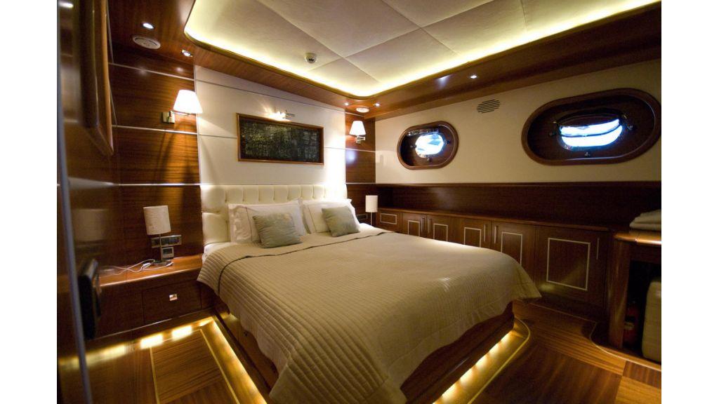 Luxury turkish gulet (46)