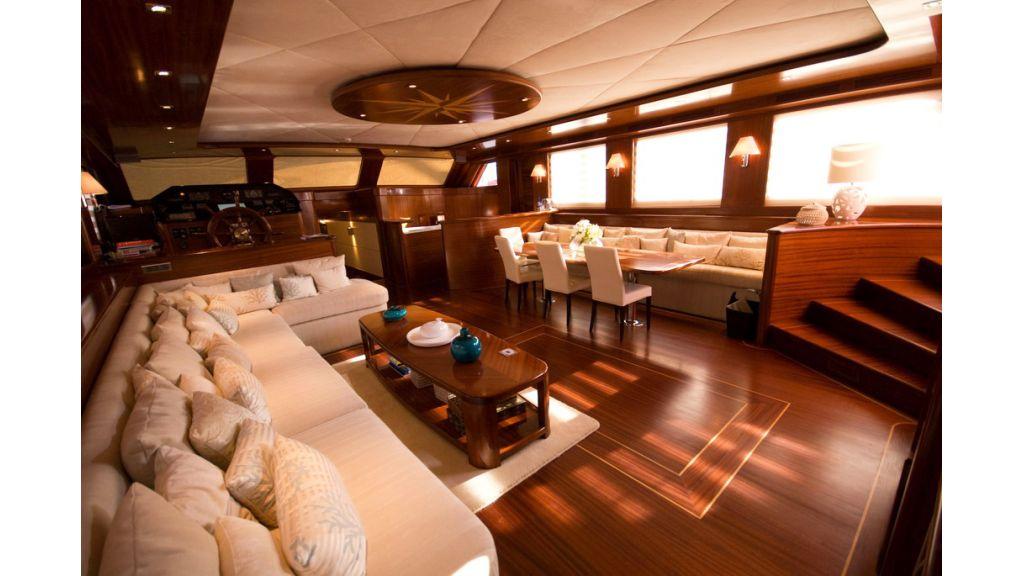 Luxury turkish gulet (55)