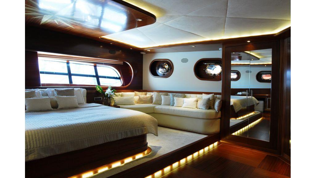 Luxury turkish gulet (59)