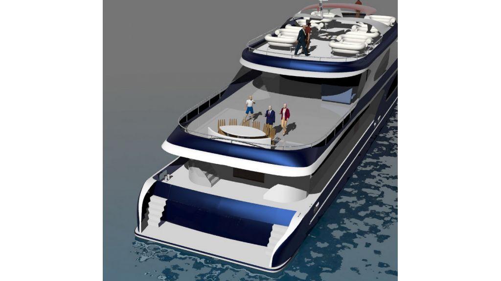 New mega yacht (12)