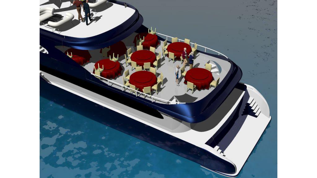 New mega yacht (18)