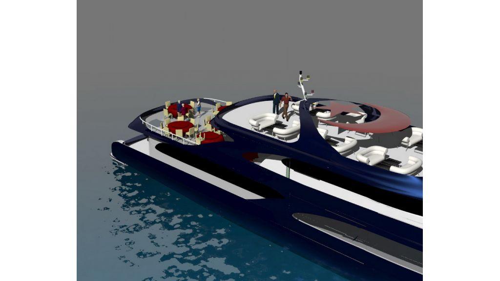 New mega yacht (19)