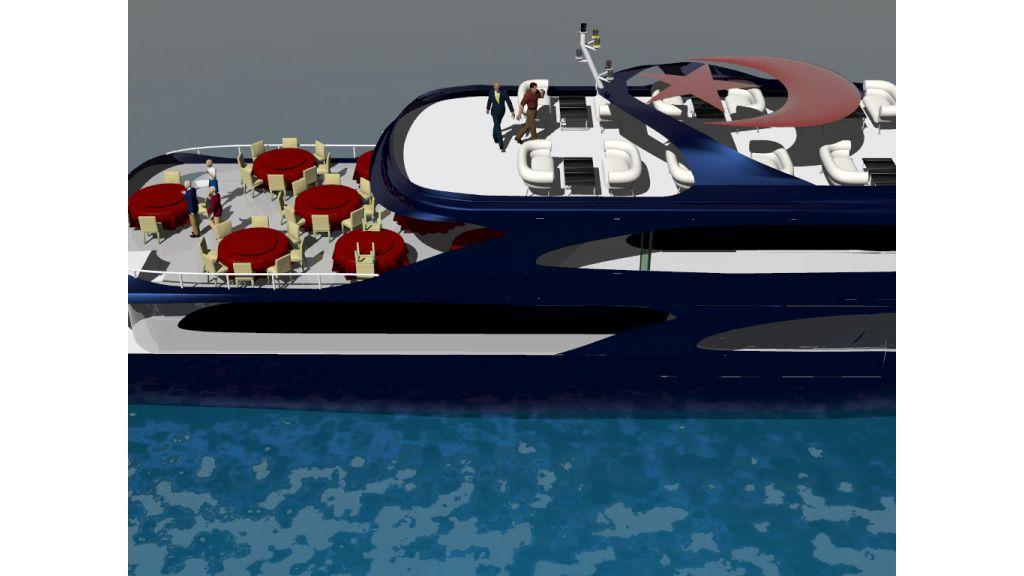 New mega yacht (21)