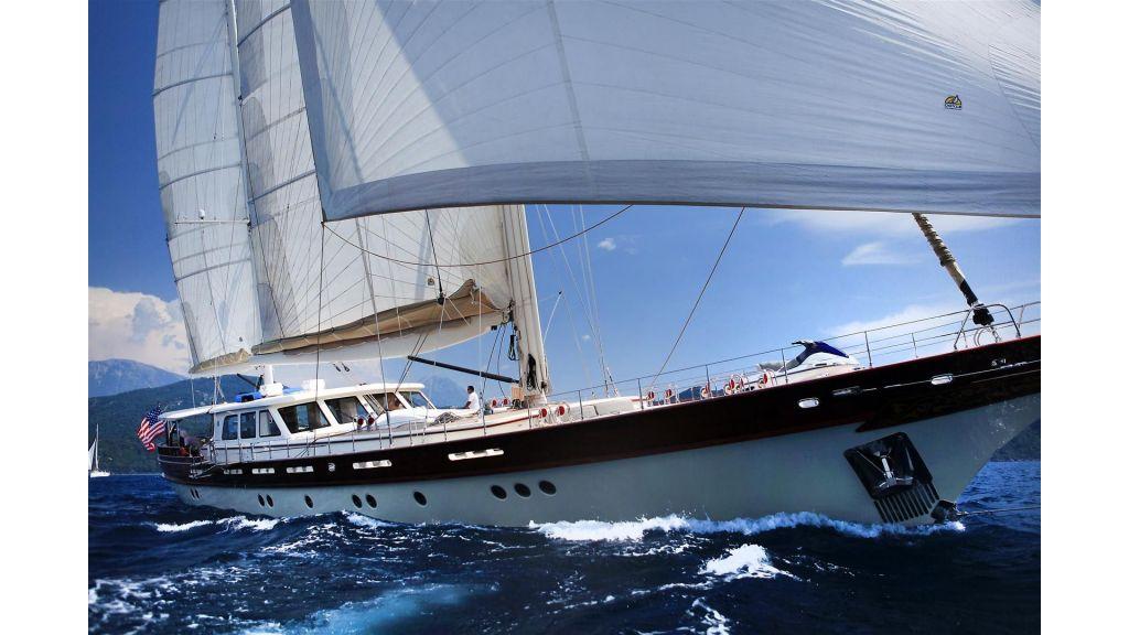 Luxury_5_cabins_gulet (28)