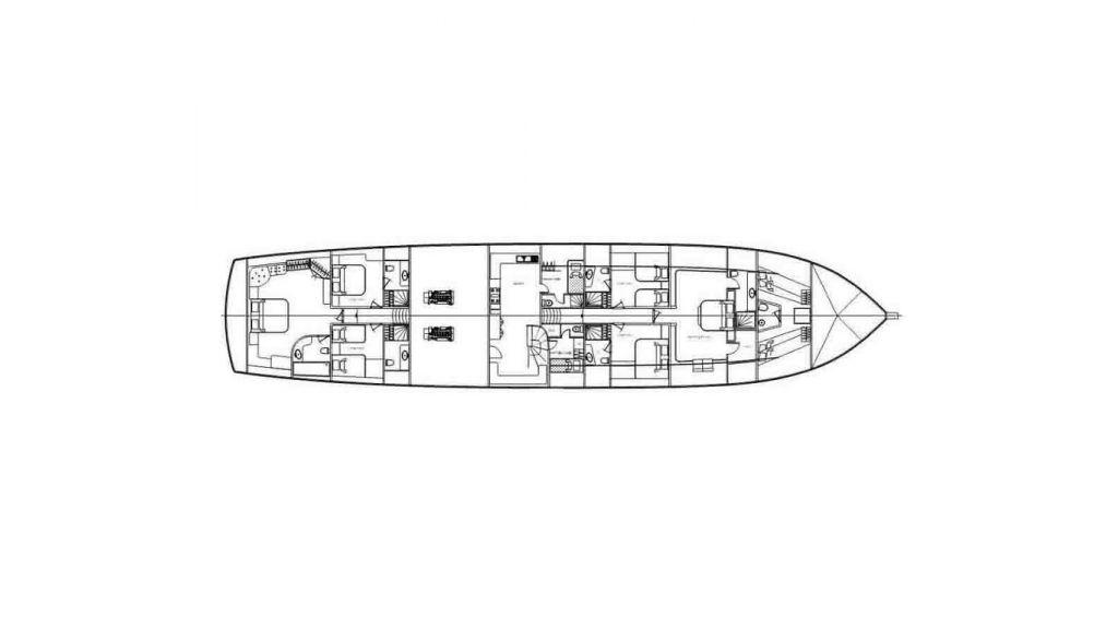 New designe gulet (18)