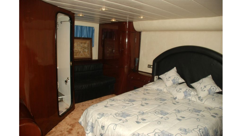 Motoryacht for sale (5)