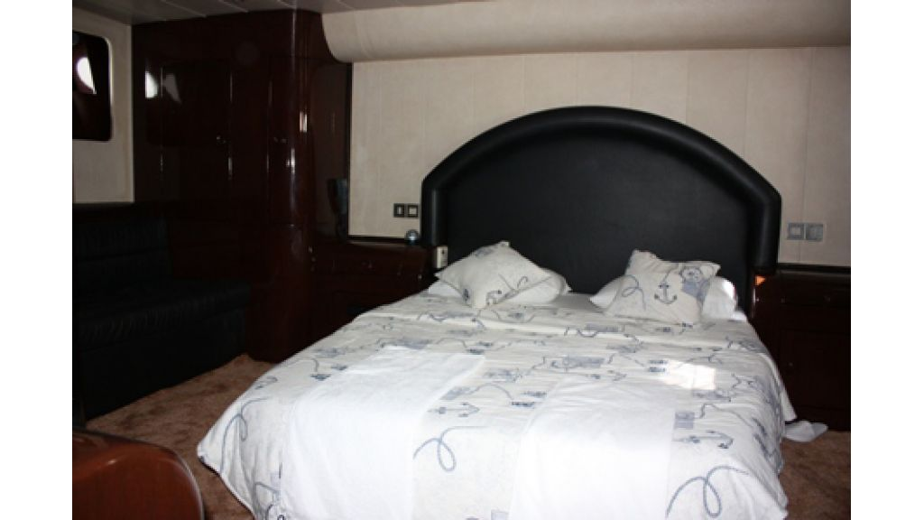 Motoryacht for sale (8)