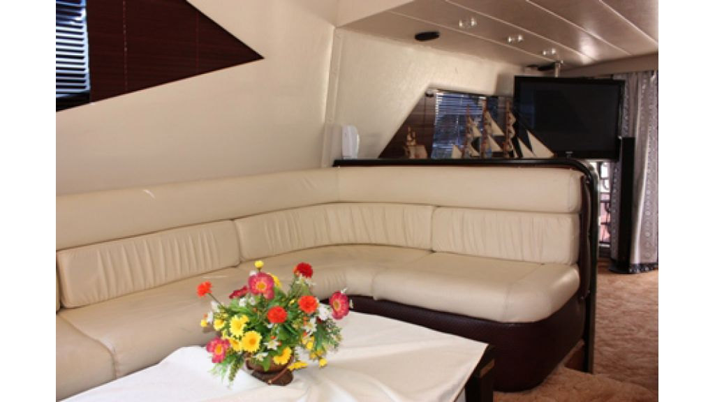 Motoryacht for sale (14)