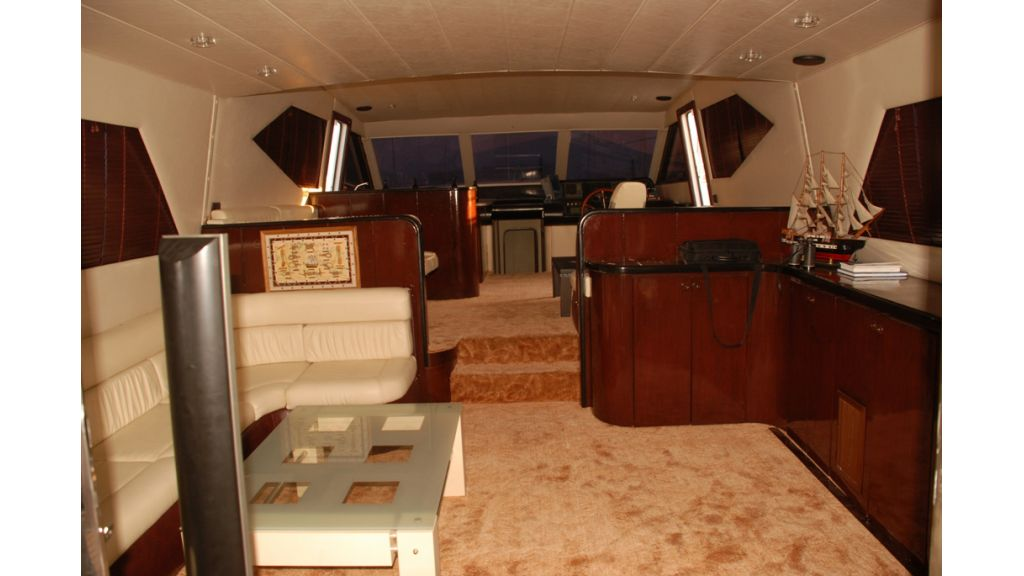 Motoryacht for sale (21)
