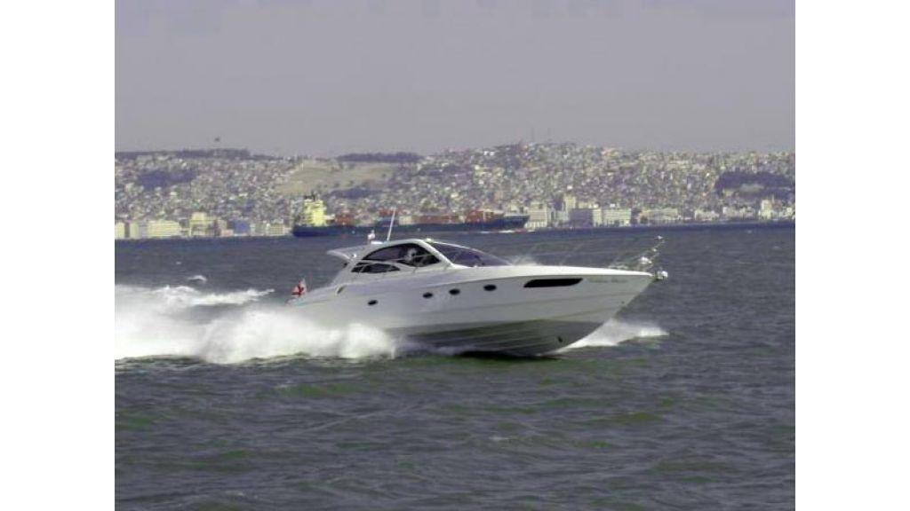 Voyager 45 motoryacht (13)