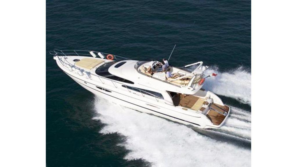 Cranchi-50-atlantique-motoryacht