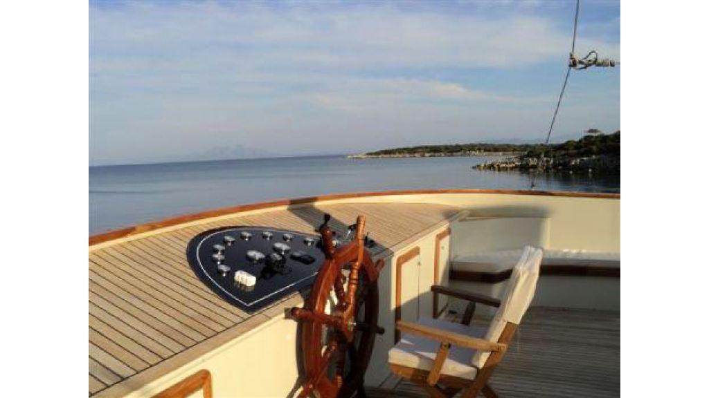 Halis temel yacht (10)