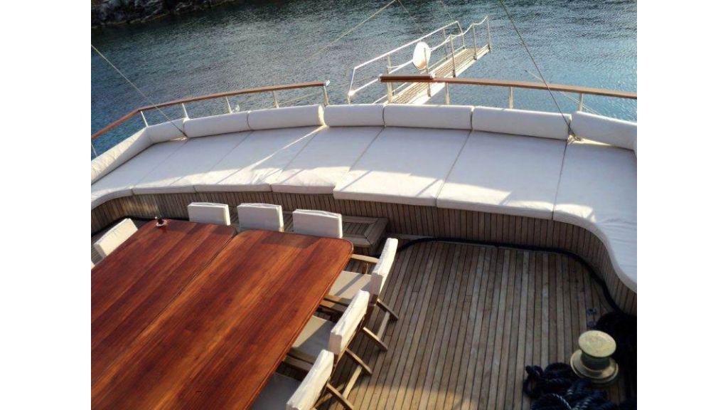 Halis temel yacht (11)
