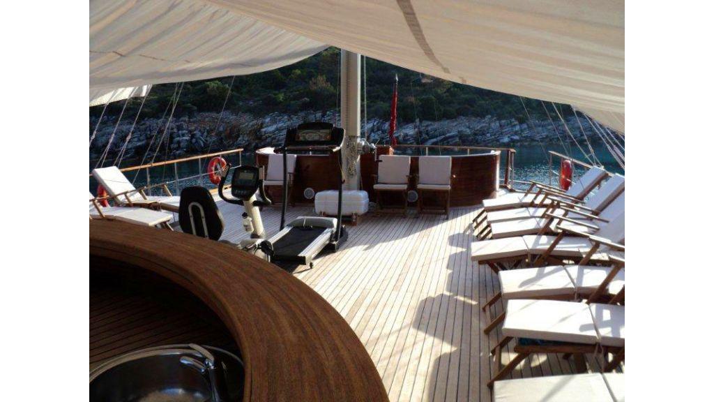 Halis temel yacht (12)