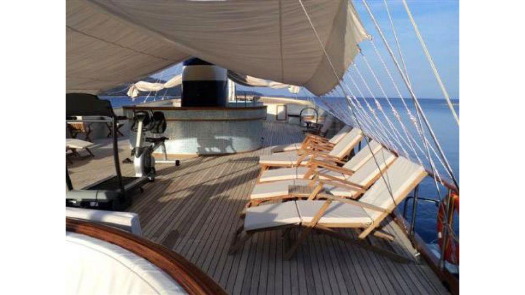 Halis temel yacht (13)