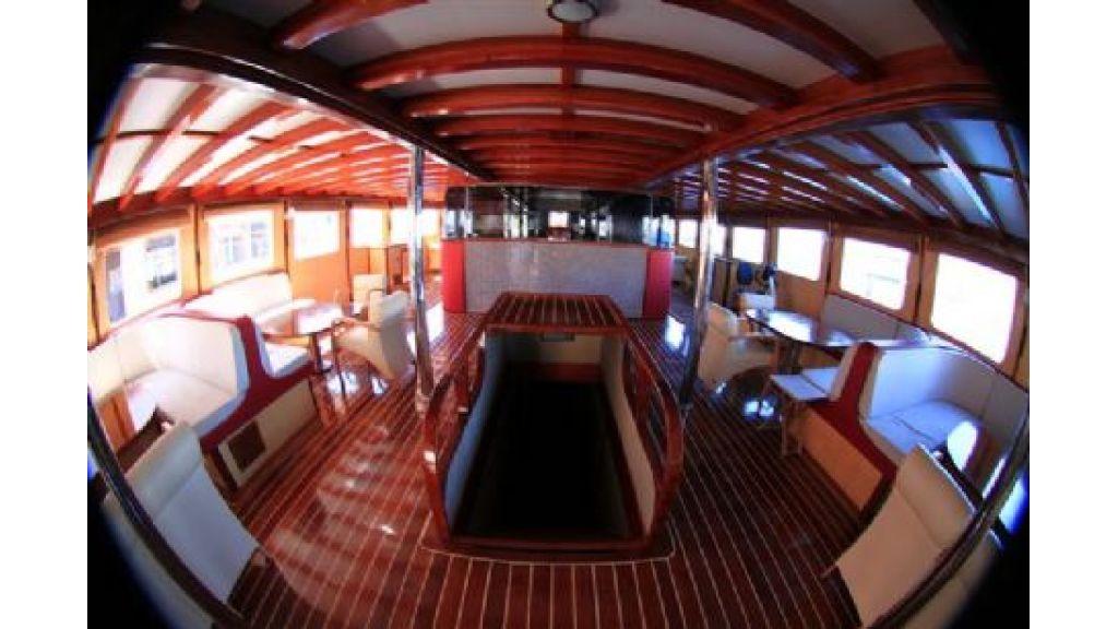 Halis temel yacht (19)