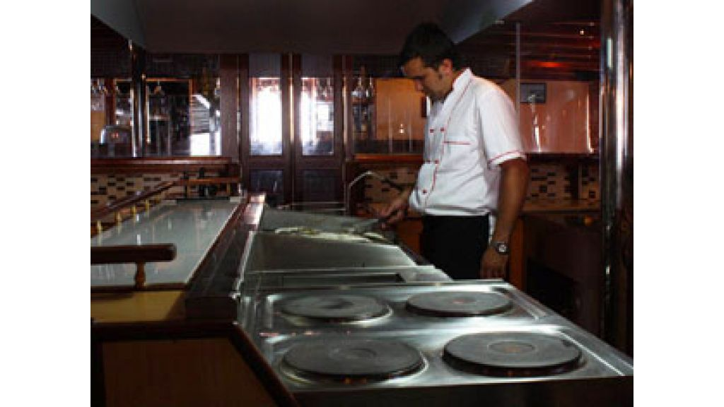 Halis temel yacht (23)