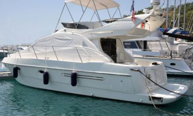 Azimut 39 for sale (1)
