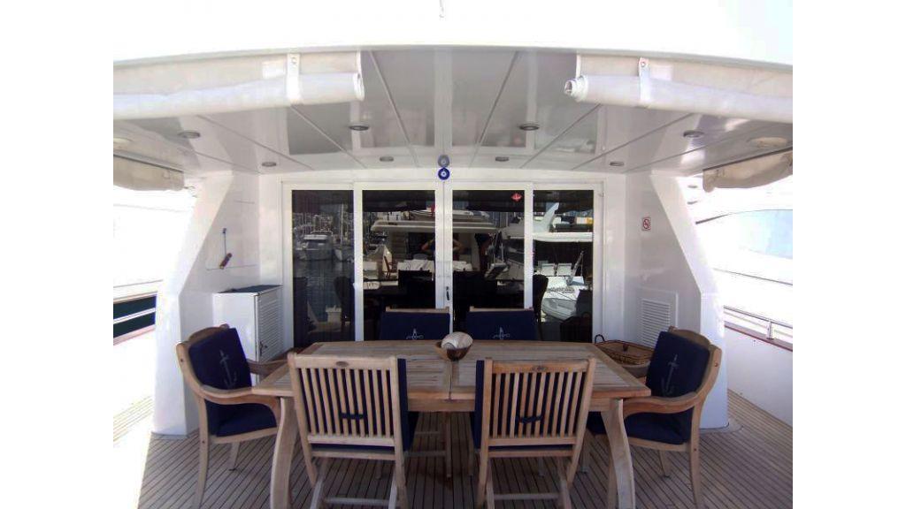 Samba motoryacht (5)