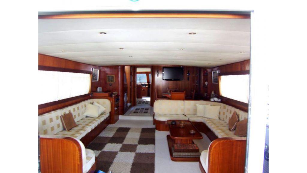 Samba motoryacht (6)