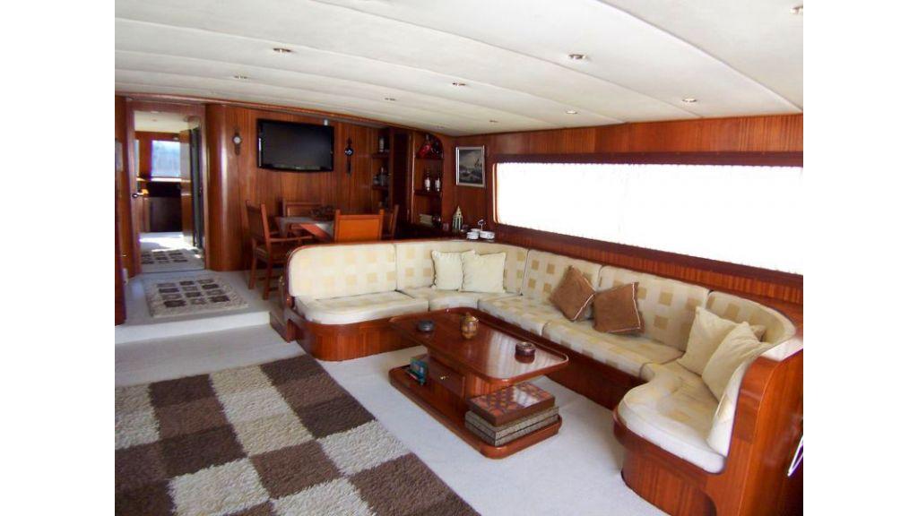 Samba motoryacht (7)