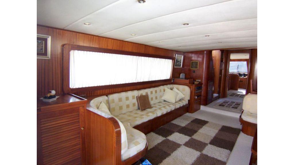 Samba motoryacht (8)