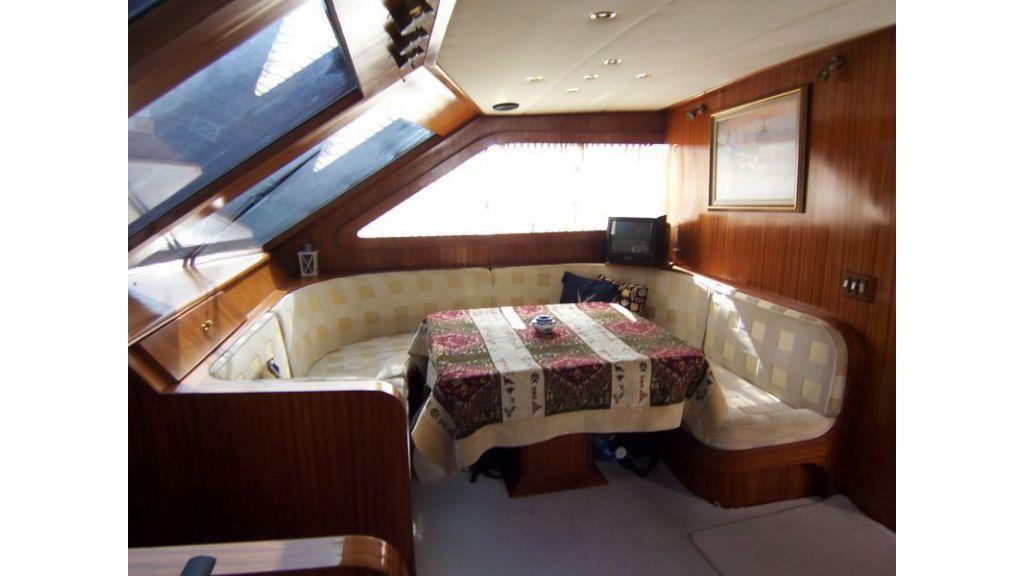 Samba motoryacht (11)