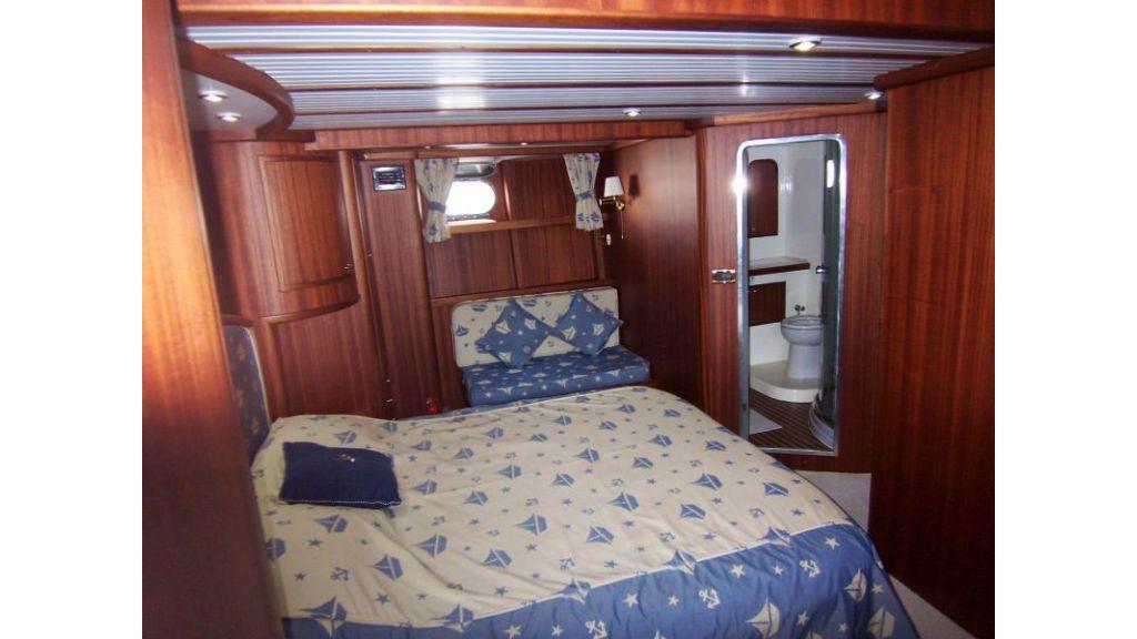 Samba motoryacht (17)