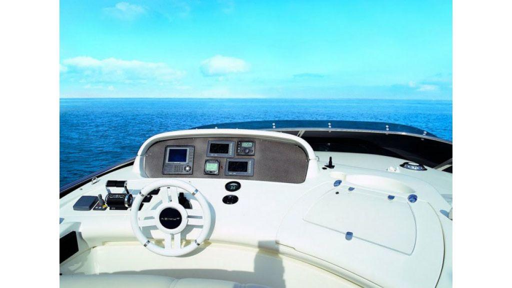 Azimut 68 motoryacht (19)