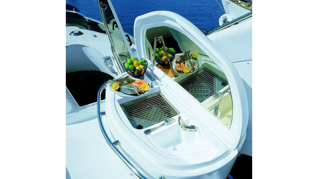 Azimut 68 motoryacht (22)