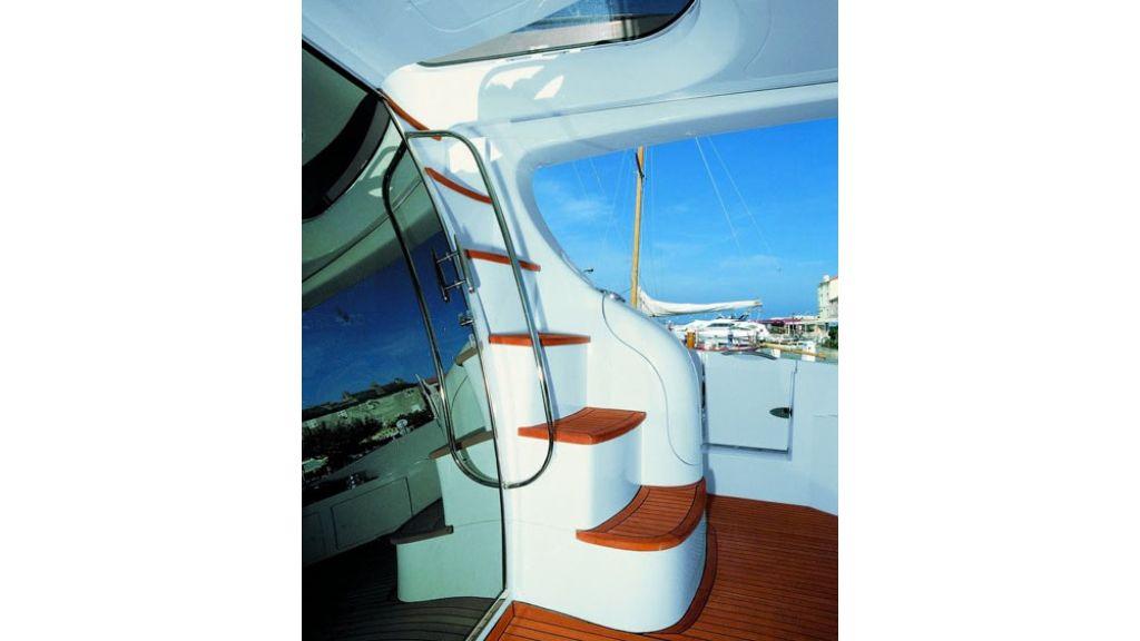 Azimut 68 motoryacht (23)