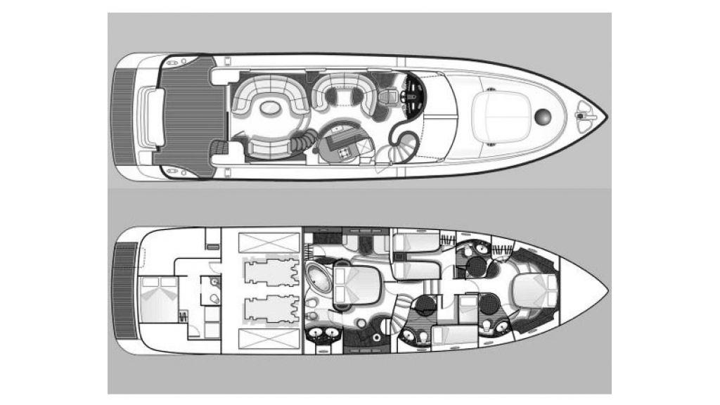 Azimut 68 motoryacht (25)