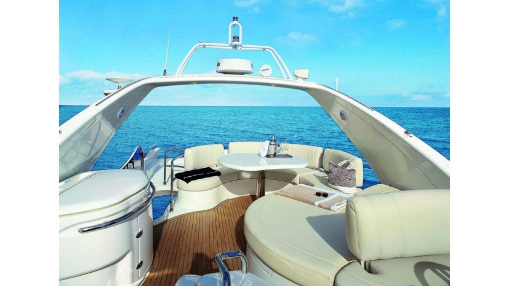 Azimut 68 motoryacht (3)