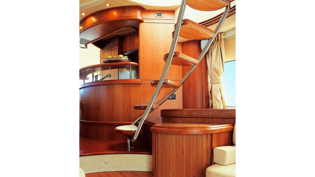 Azimut 68 motoryacht (8)