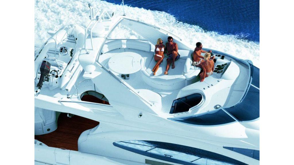 Azimut 68 motoryacht (9)