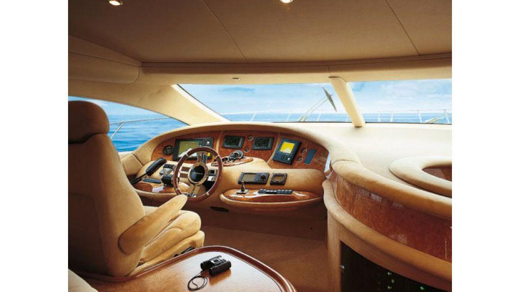 Azimut 68 motoryacht (10)