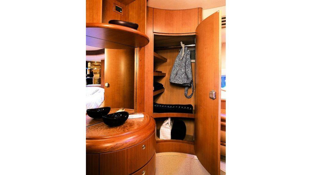 Azimut 68 motoryacht (11)