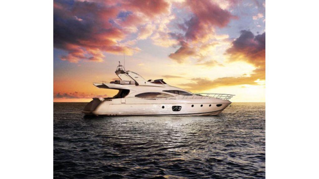 Azimut 68 motoryacht (12)