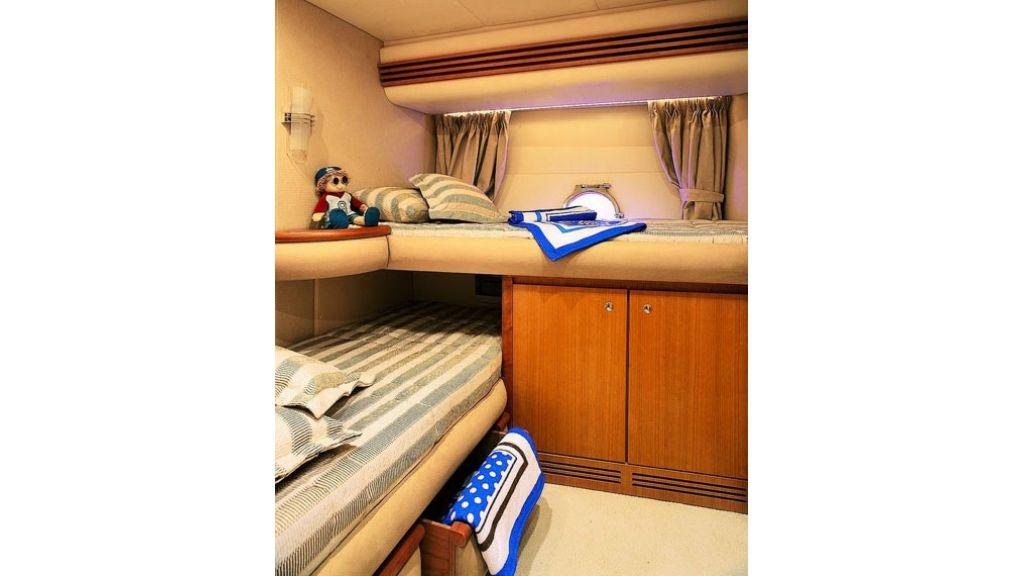 Azimut 68 motoryacht (13)