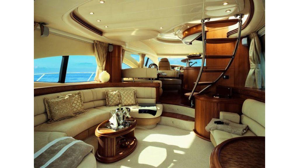 Azimut 68 motoryacht (14)
