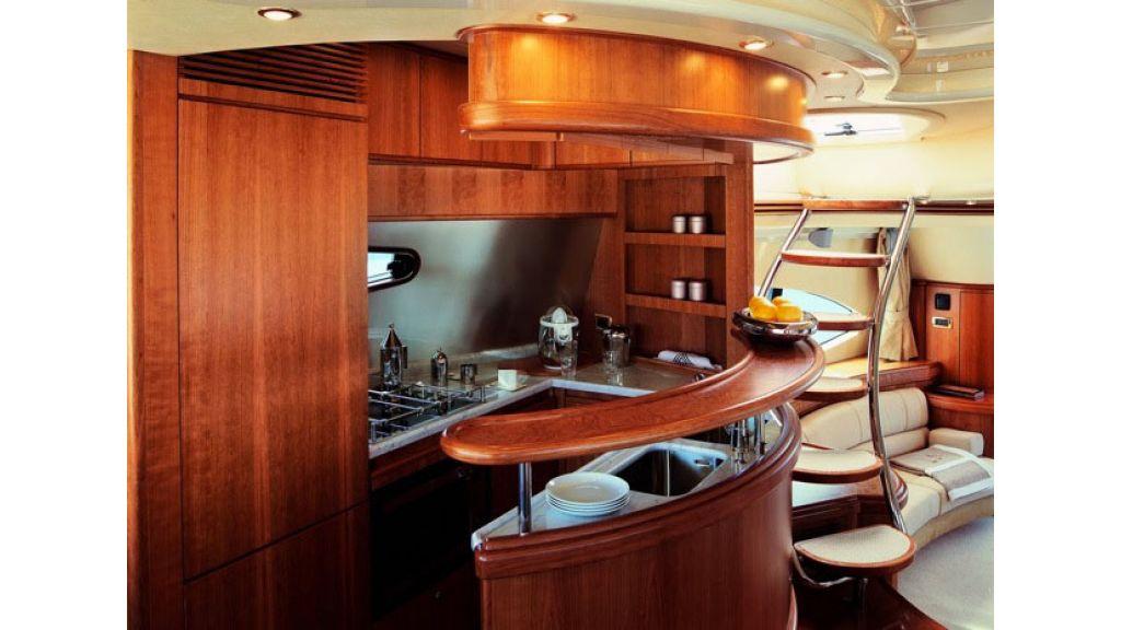 Azimut 68 motoryacht (16)