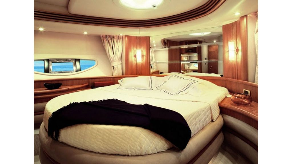 Azimut 68 motoryacht (17)