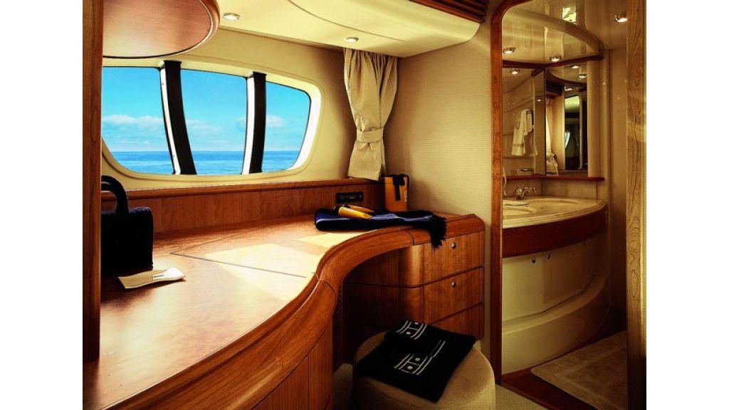 Azimut 68 motoryacht (18)