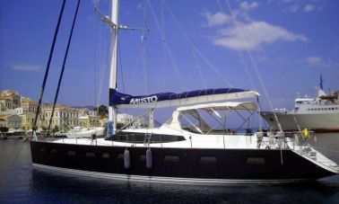 Sailing yacht musto (3)
