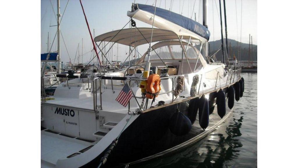 Sailing yacht musto (4)