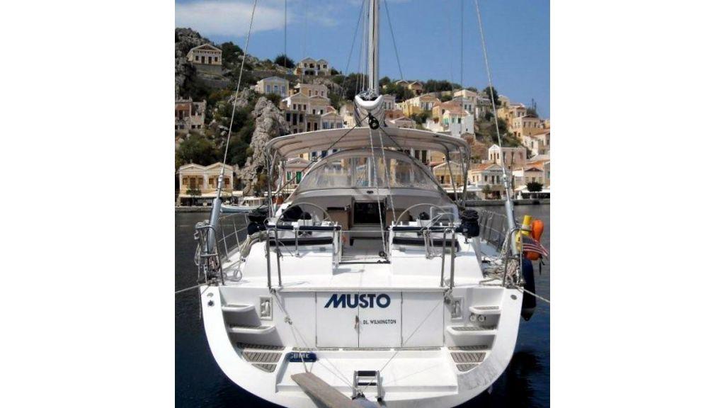 Sailing yacht musto (5)