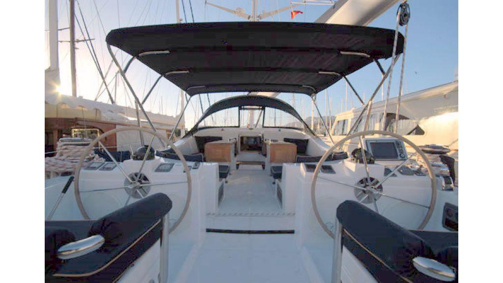 Sailing yacht musto (6)