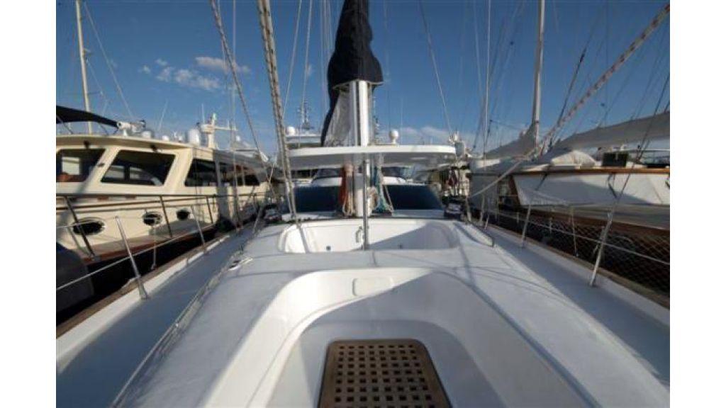 Sailing yacht musto (7)